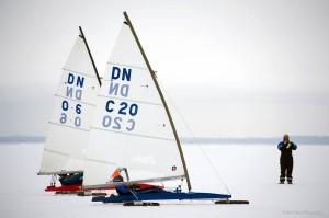 Rasmus Maalinn C-20 Foto autor: Kalmer Saar