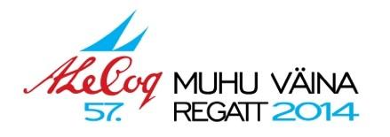 ALeCoq_logo_red