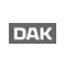 DAK_2