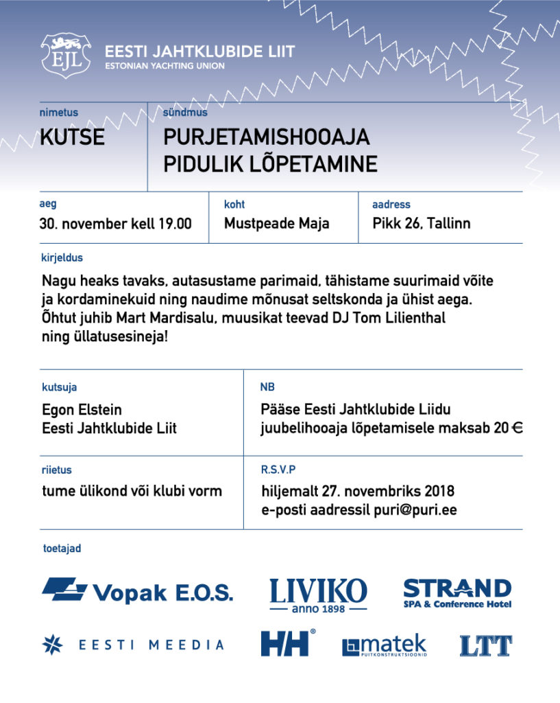 EJL_kutse_2018_mailchimp