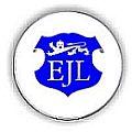 EJL_lihtmark_2009_eest