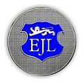 EJL_teenetemark_2009_eest