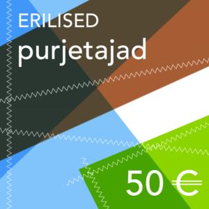 ERILISED purjetajad _1000X1000px_50