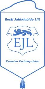 Eesti Jahtklubide Liit lauavimpel