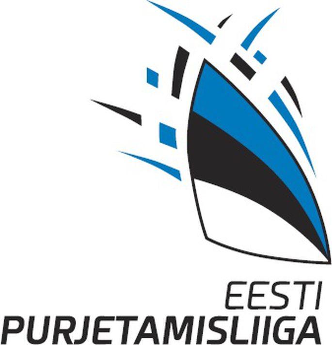 Foto: Eesti Purjetamisliiga