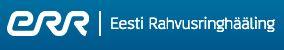 Eesti Rahvusringhääling
