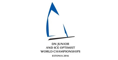 Ice-Optimist-and-DN-Junior-WC-2016-banner