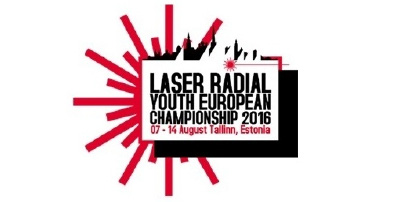 Laser-Radial-Youth-EC-2016-banner