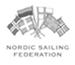 Nordic_2