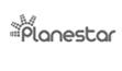 Planestat_2