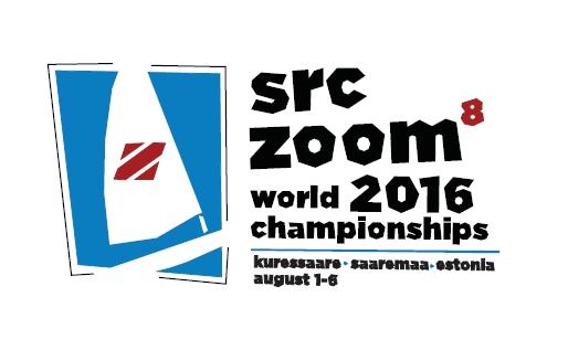 SRC Zoom8 MM logo