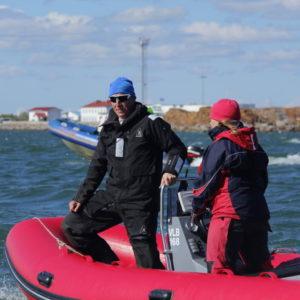 Saaremaa-Merispordi-Seltsi-regatt-2015-1.-päev-310-1024x682