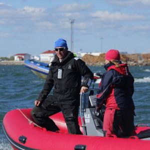 Saaremaa Merispordi Seltsi regatt 2015 1. päev 310