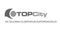 TopCity_2
