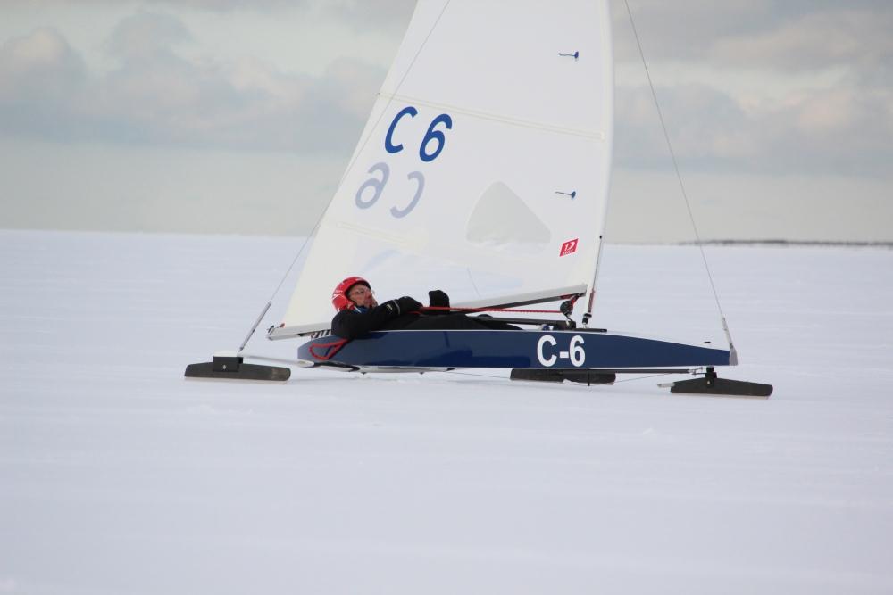 Vaiko Vooremaa Foto: Ott Kallas / EJL