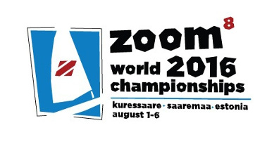Zoom8-WC-2016-banner