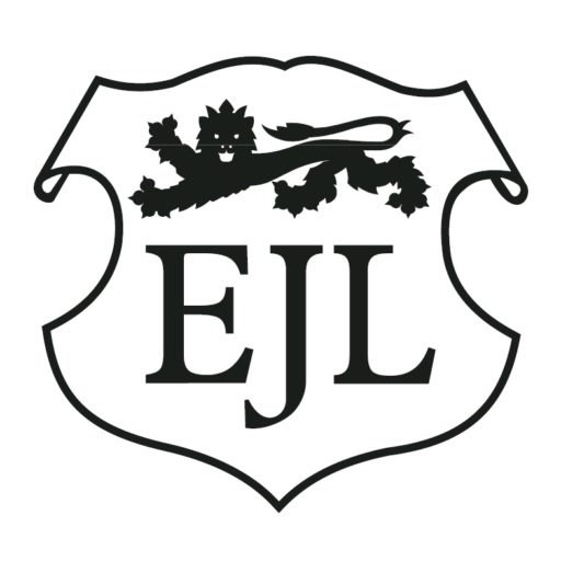 cropped-EJL-logo-pildina.jpg