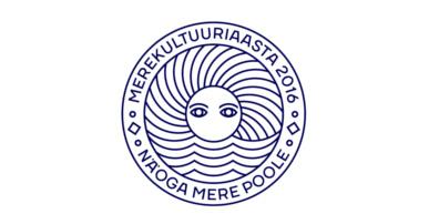 merekultuur