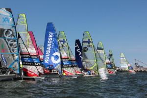 2013 Tallinn Race 130713 100