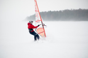 Peeter Kask. Foto autor: Andrus Palts