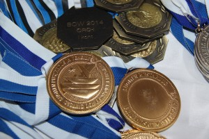 BOW2014_medalid
