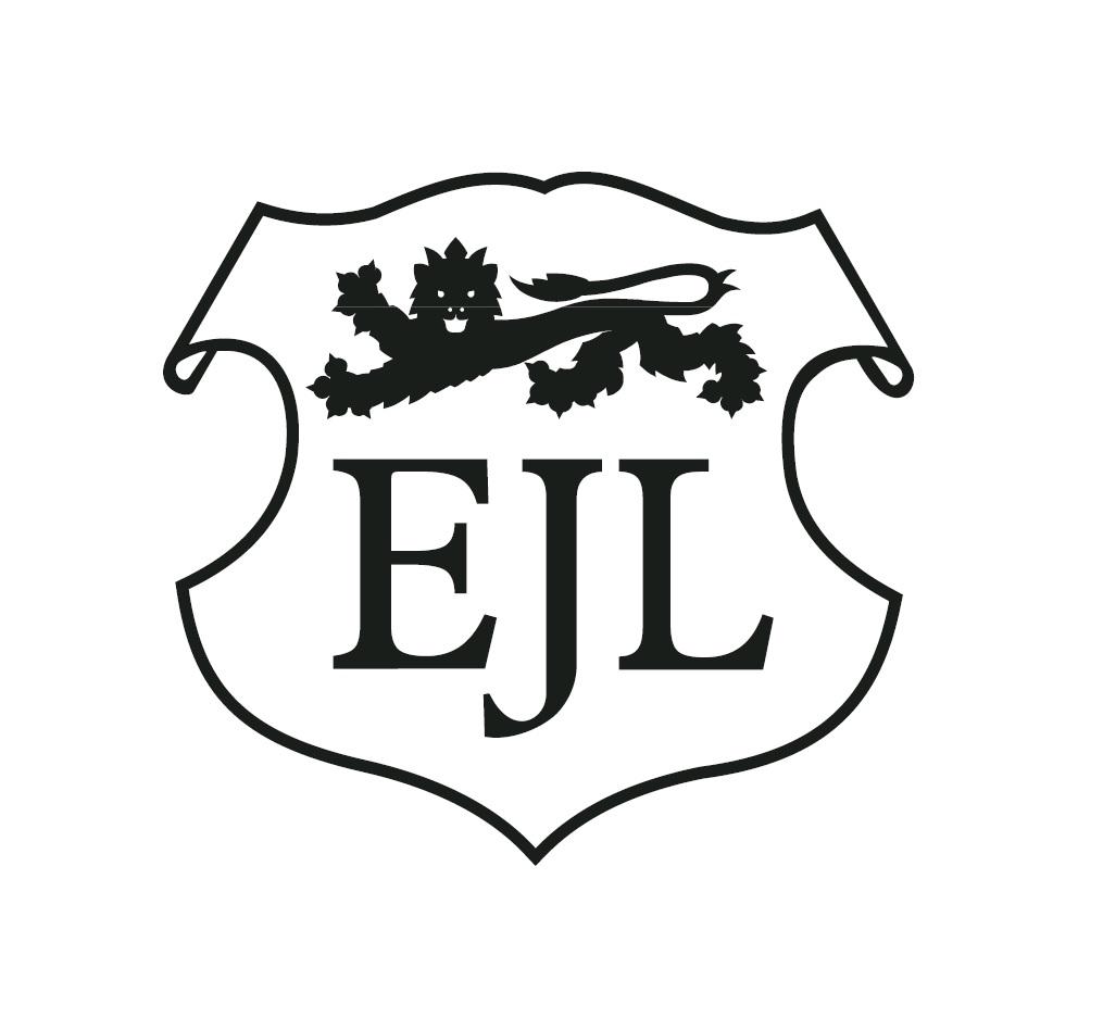 EJL logo pildina
