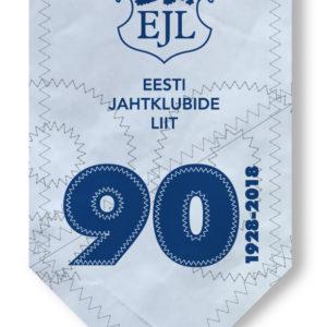 EJL_vimpel_1