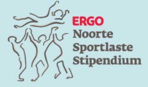 ERGO-noorsportlase-stipendium
