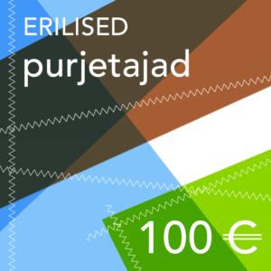 ERILISED purjetajad _1000X1000px_100