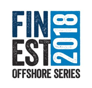 FINEST-Offshore-Series-2018-logo