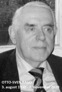 IN-MEMORIAM-Otto-Sven-Raud