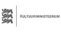 Kultuuriministeerium_3