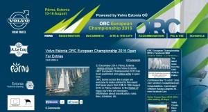 ORC EM 2015