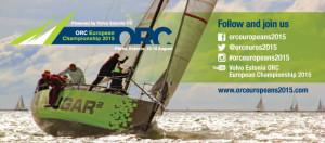 ORC EM pilt