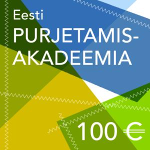 PURJETAMISAKADEEMIA _1000X1000px_100