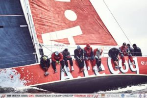Premium. Foto autor: Robert Hajduk - ShutterSail.com