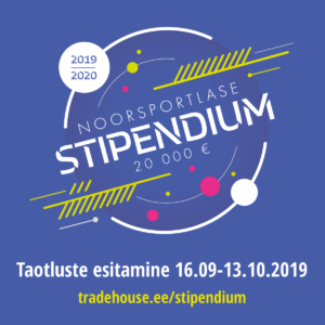 TH_stipendium2019_-1200x1200-px