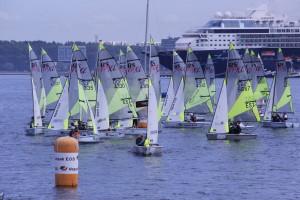 Tallinn Race 2014 2. päev 021
