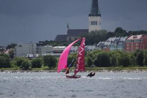 Tallinn Race 2015 3. päev 285