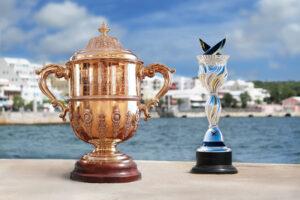 Foto: World Match Racing Tour